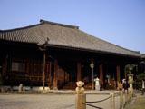 クマのルーニー 西大寺
