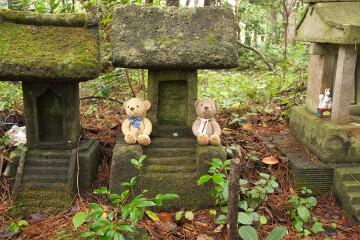 南三陸泊浜尾崎神社