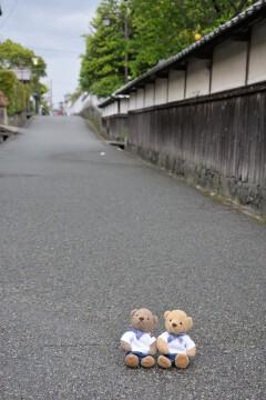 江戸屋横町