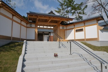 越前古窯博物館