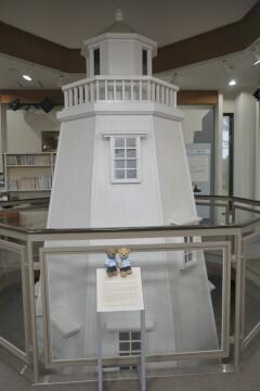 安乗埼灯台